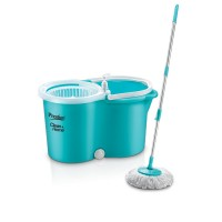Prestige Clean Home Magic Spin Mop 6L PSB 02