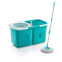 Prestige Clean home Magic Spin Mop 6.5 L PSB 03