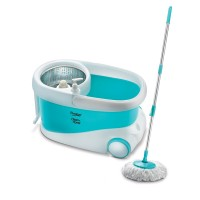 Prestige Clean home magic Spin mop 7L PSB 10