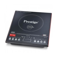 Prestige Induction Cook Top PIC 3.1 V3 With Automatic Whistle counter HM341