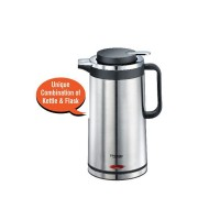 Prestige Electric Kettle cum Flask PKSF 1.8