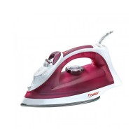 Prestige Steam Iron PSI 08