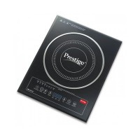 Prestige Induction Cook Top PIC 2.0 V2