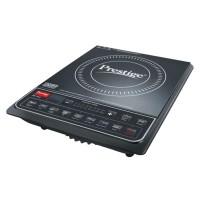 Prestige Induction Cook Top PIC 16.0 Plus