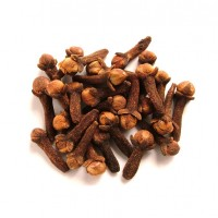 Cloves Premium quality 500gm Pack SPC002