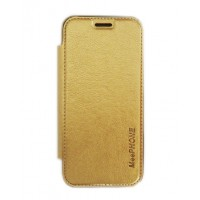 Luxury PU Leather Wallet Card Holder Flip Cover Stand Fashion Case For Apple Iphone 6G