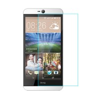 HTC Desire D826 Tempered Glass Screen Guard