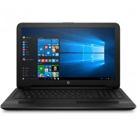 HP Laptop Notbook 15 ay089tu Intel Pentium N3710 Processor Free DOS 2.0 4GB RAM  500GB HDD