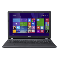 Acer Aspire ES1-571 Laptop Intel Core i3 4 GB DDR3L 1 TB HDD EC183