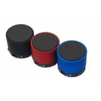Music Mini Wireless Bluetooth Speaker EC238