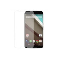 HTC Desire D828 Tempered Glass Screen Guard