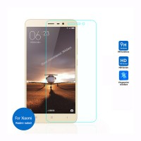 MI Redmi Note 3 Tempered Glass Screen Protector
