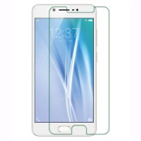 VIVO V5 Tempered Glass Screen Protector