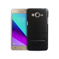 Samsung J2 Ace Ipaky Case with kickstand
