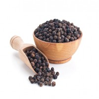 Black Pepper Premium Quality 500gms