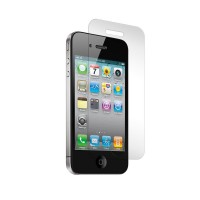 Apple iPhone 4s Tempered Glass Screen Guard