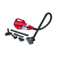 Prestige Handy Vacuum Cleaner Typhoon 03
