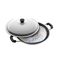 Appachatty Non Stick 200mm